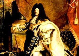 Ludovic-XIV-5