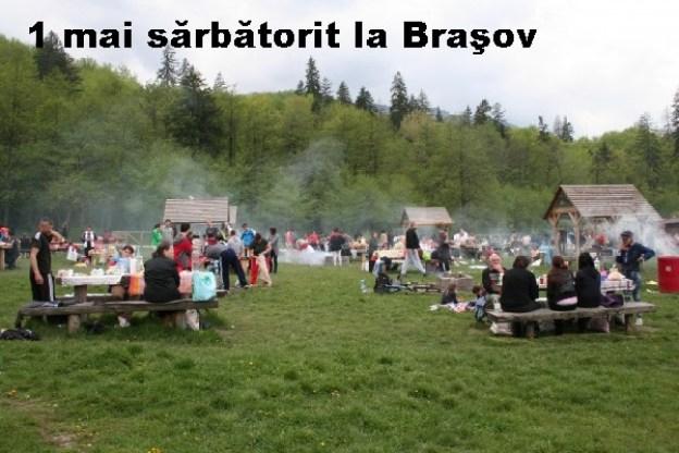 petrecere-1-mai-brasov