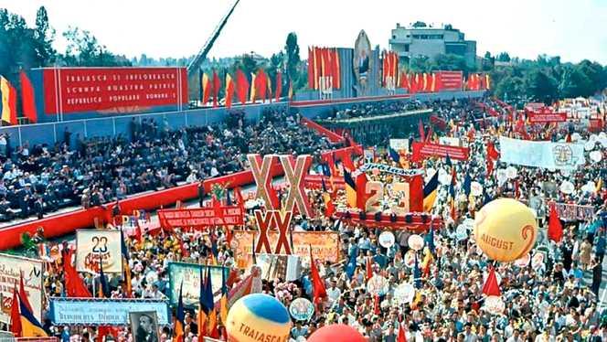 ce-se-sarbatorea-pe-23-august-cum-a-ajuns-23-august-cea-mai-mare-sarbatoare-comunista-1-1024x530