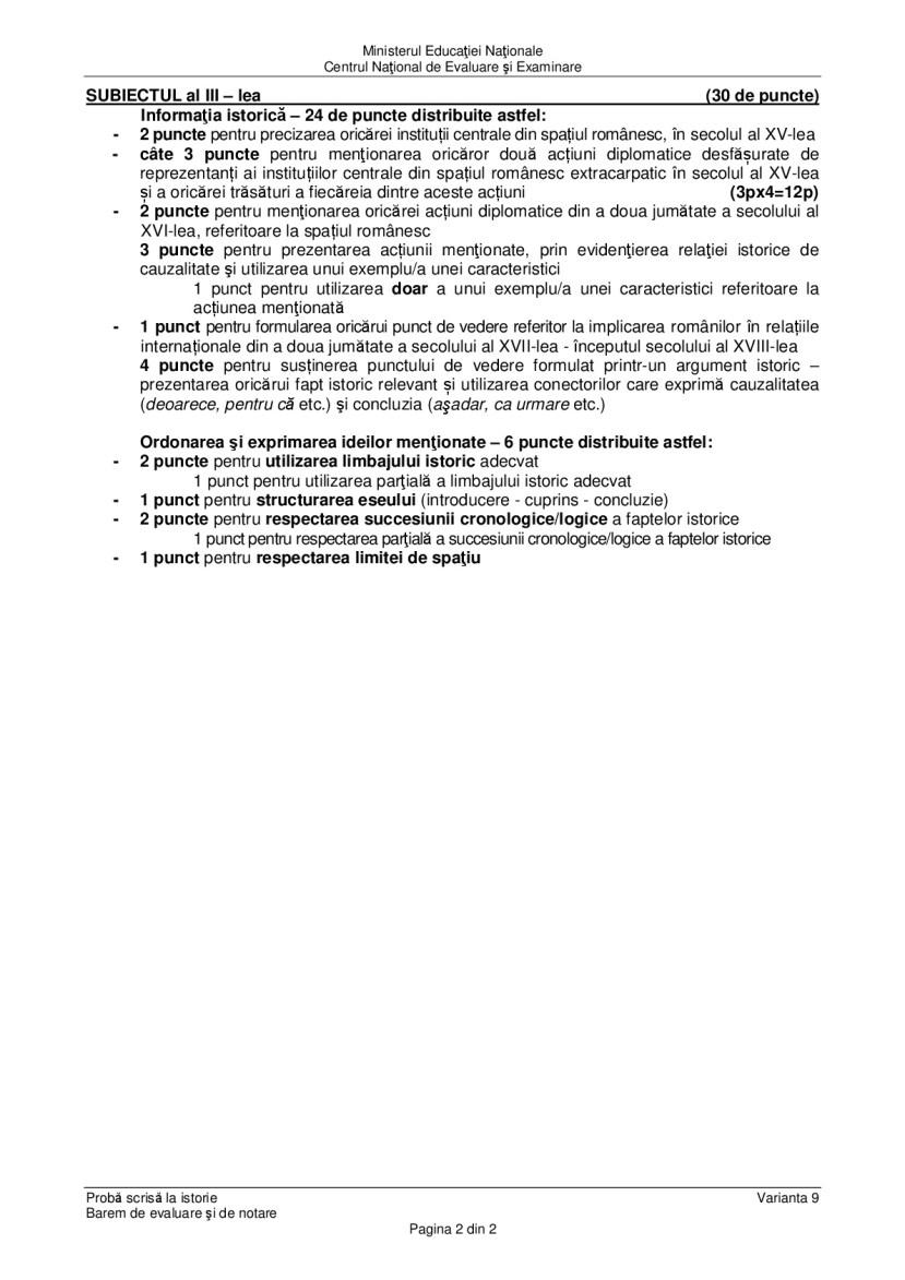 E_c_istorie_2018_bar_09_LRO-002