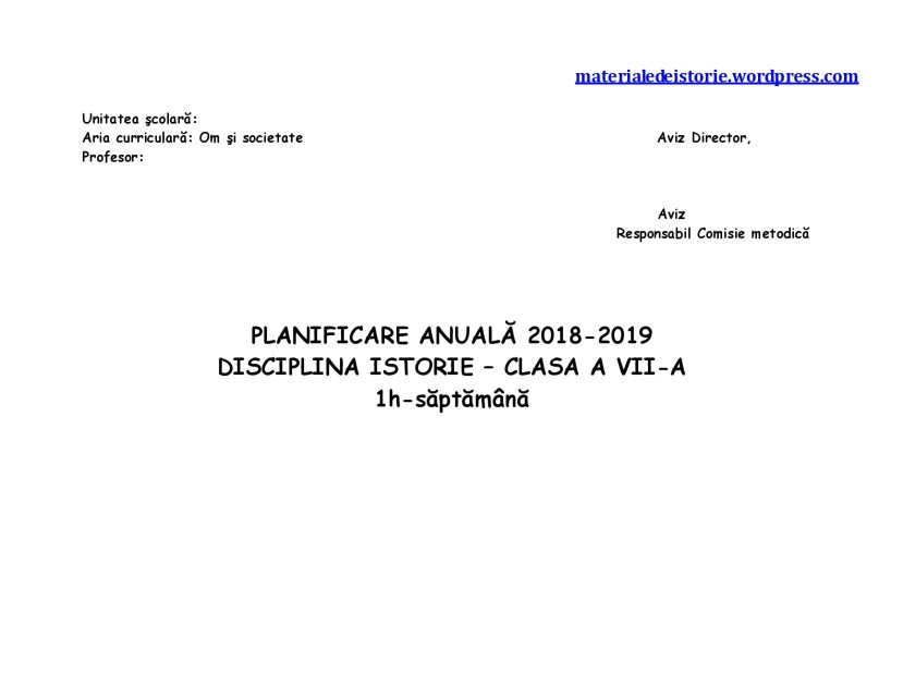 Planificare-calendaristica-clasa-a-VII---a-001