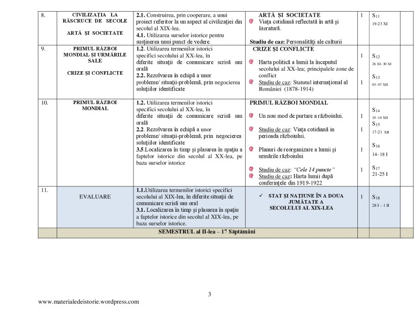 Planificare-calendaristica-clasa-a-VII---a-003