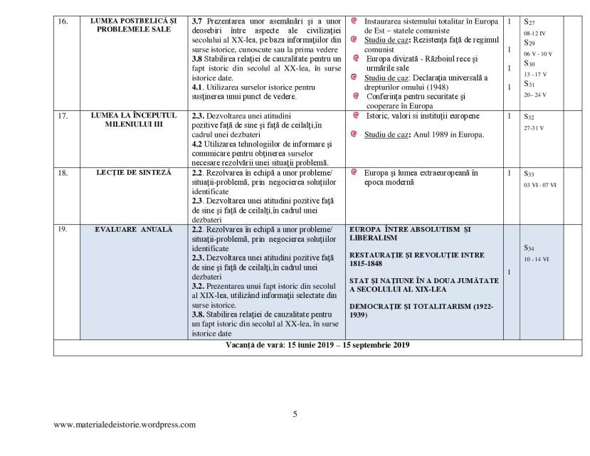 Planificare-calendaristica-clasa-a-VII---a-005