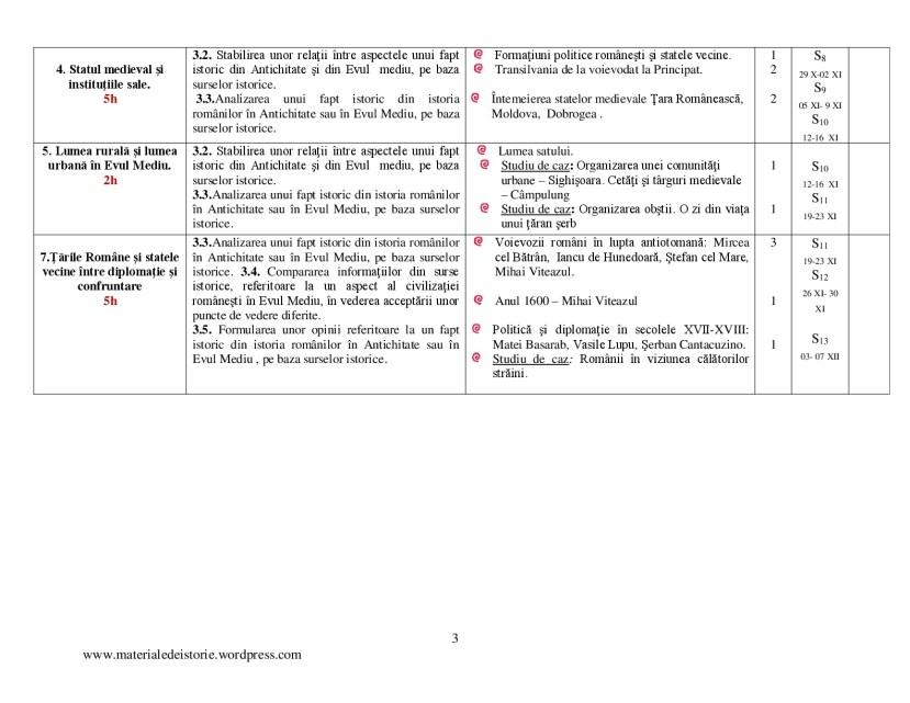 Planificare-calendaristica-clasa-a-VIII---a-003