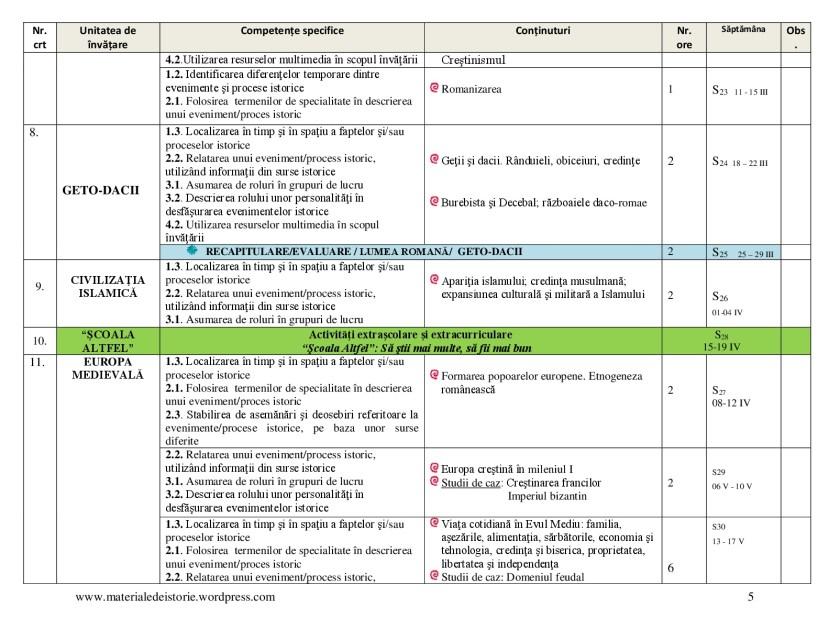 Planificare-calendaristica-clasa--V-a-005
