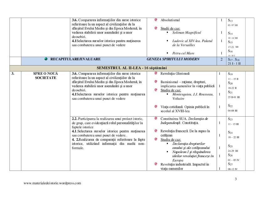 Planificare-Clasa-a-VI-a-003