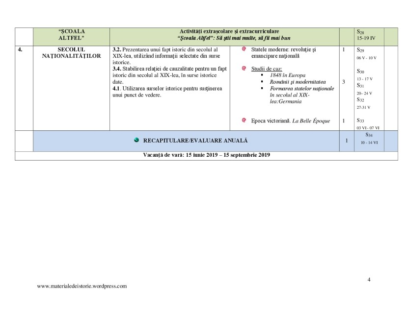 Planificare-Clasa-a-VI-a-004
