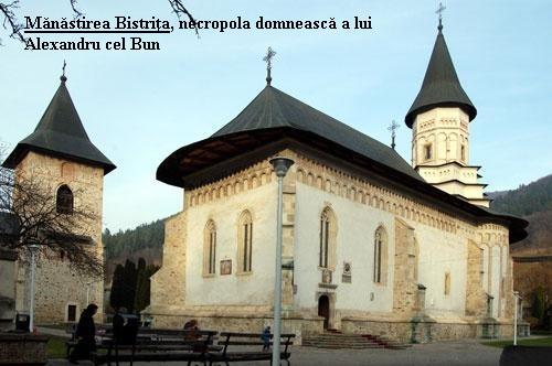 fabuloasa-romanie-pe-drumuri-sfinte-de-la-manastirea-bisericani-la-manastirea-bistrita-42629