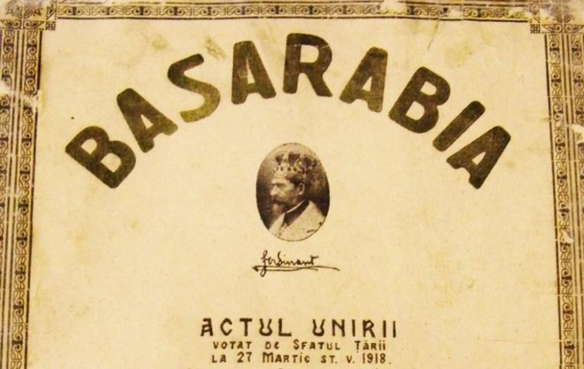 actul-unirii-basarabiei-cu-romania-27-martie-1918a