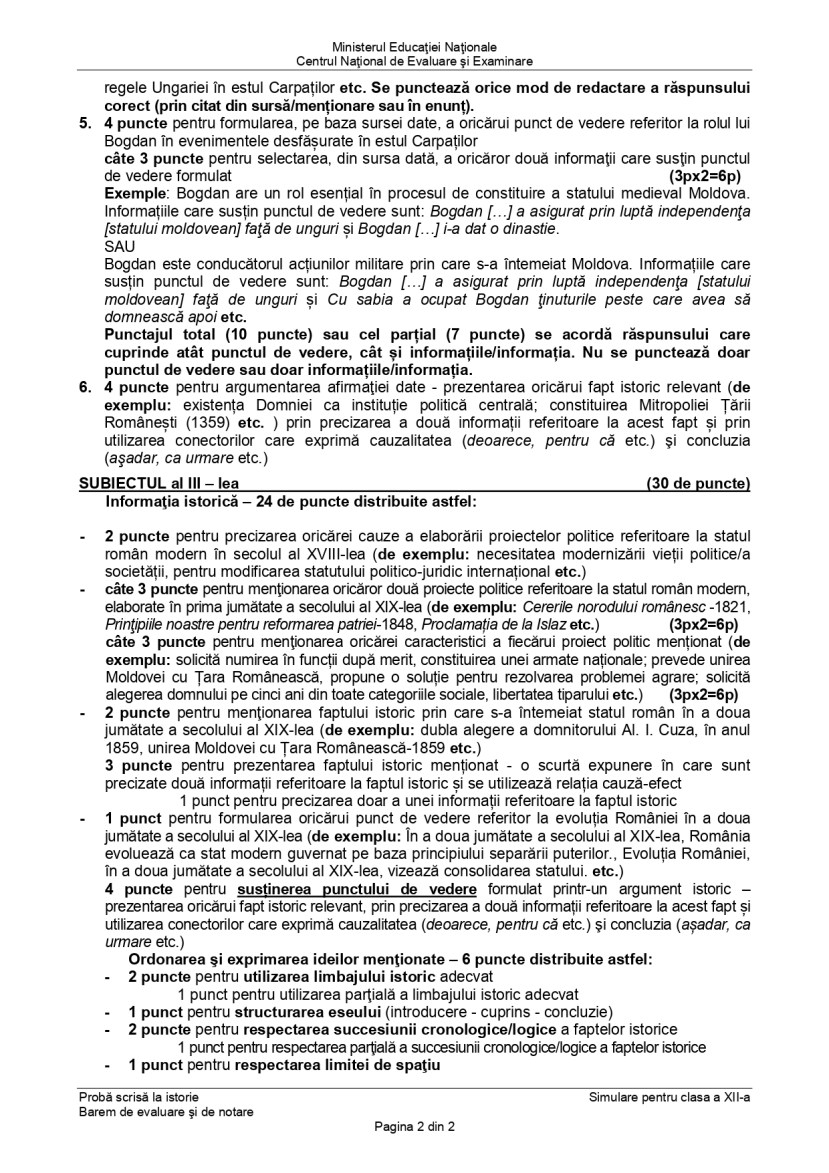 E_c_XII_istorie_2019_bar_simulare_LRO_page-0002