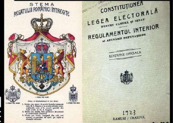 constitutia_1923