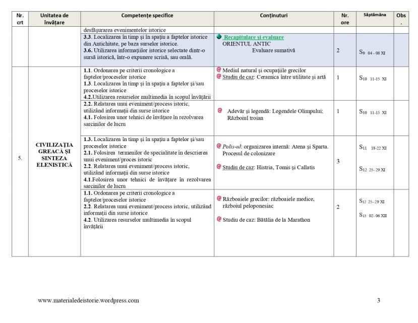 Planificare calendaristică clasa V a_page-0003