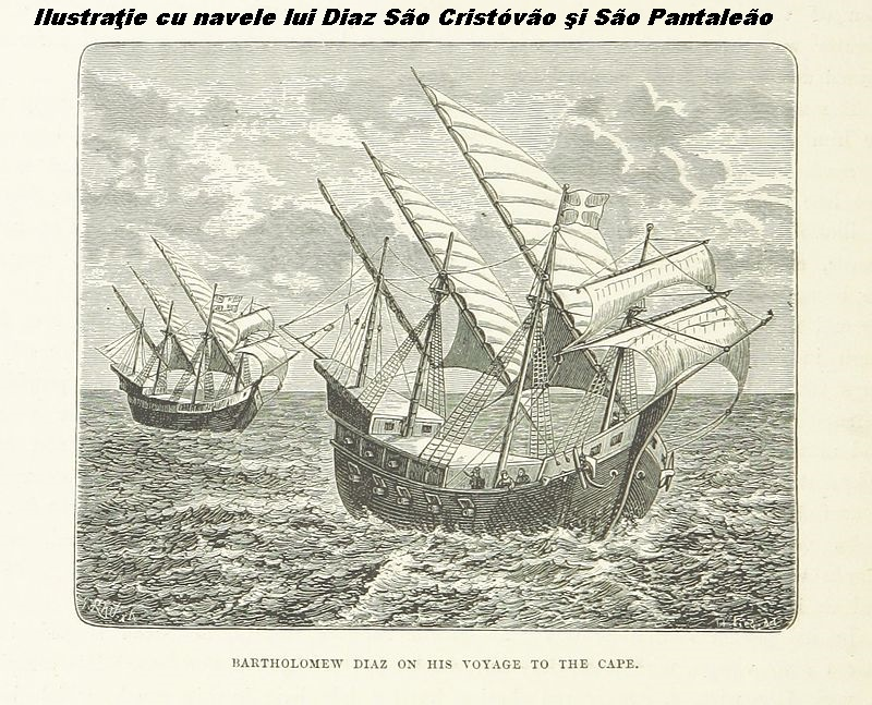 Diaz_on_his_voyage_to_the_cape