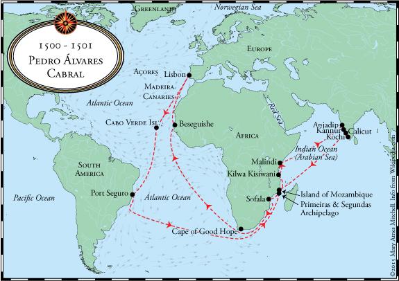 Map-1500-Cabral