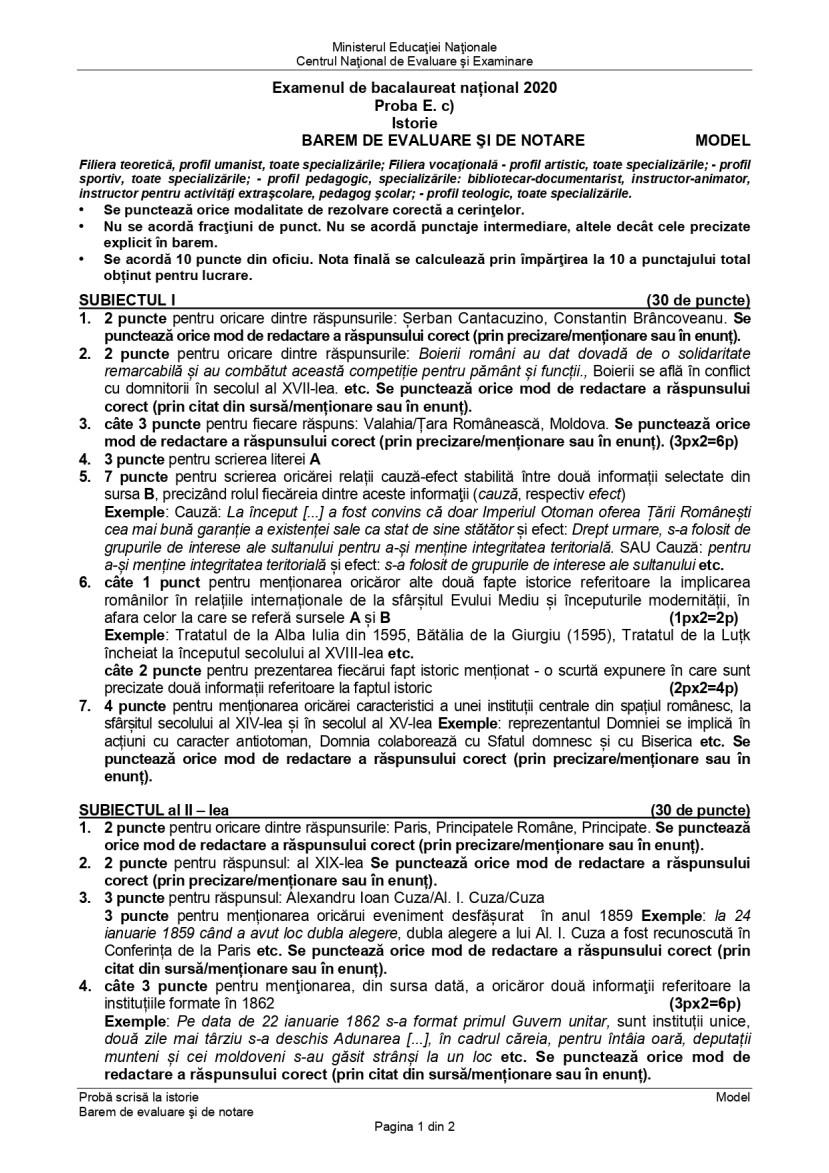 E_c_istorie_2020_bar_model_LRO_page-0001