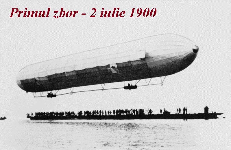 800px-First_Zeppelin_ascent