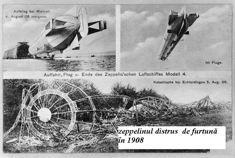 800px-Zeppelin_LZ4