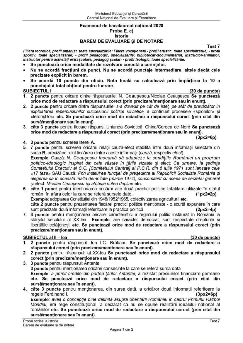 E_c_istorie_2020_Bar_07_page-0001