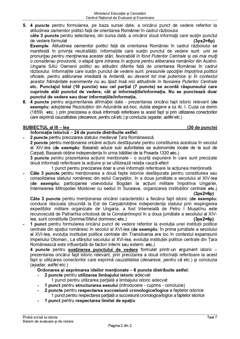 E_c_istorie_2020_Bar_07_page-0002