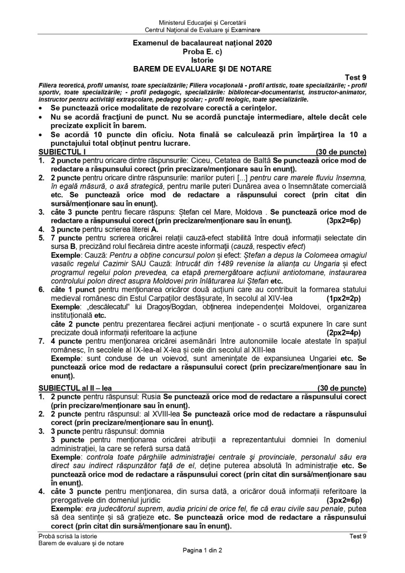 E_c_istorie_2020_Bar_09_page-0001