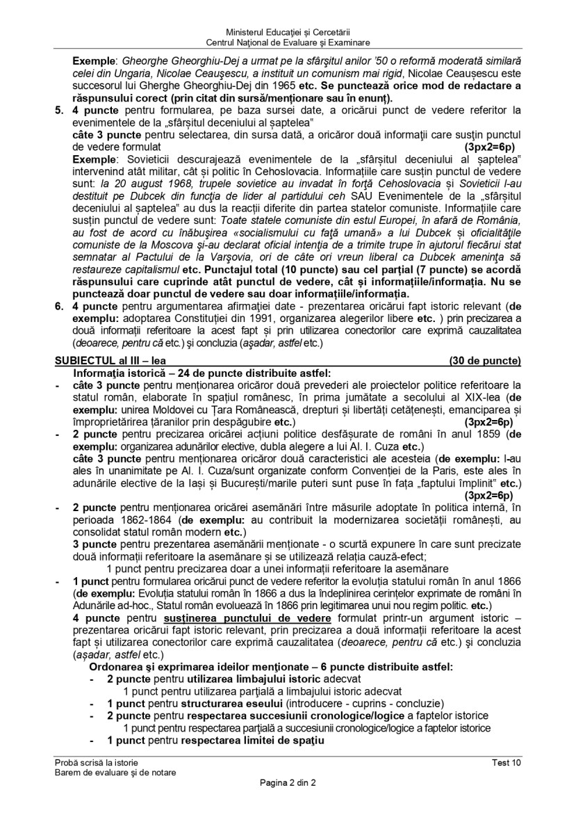 E_c_istorie_2020_Bar_10_page-0002
