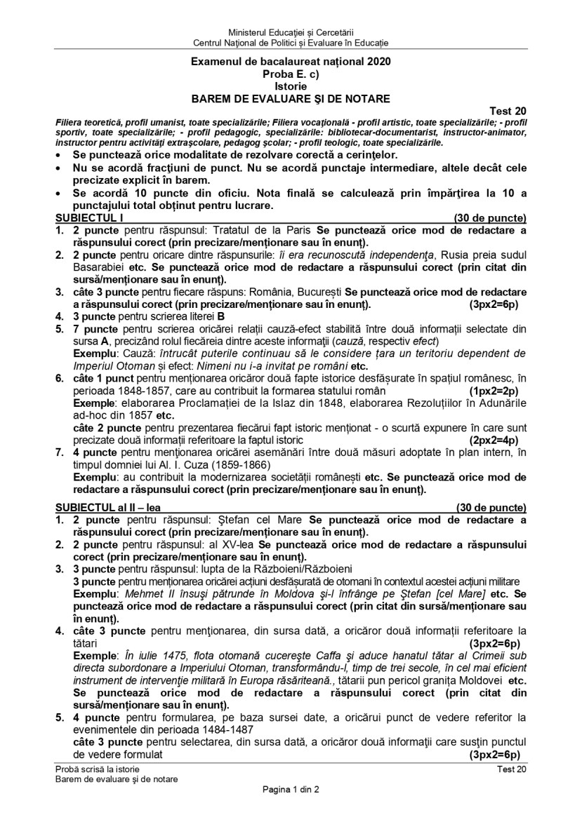 E_c_istorie_2020_Bar_20_page-0001