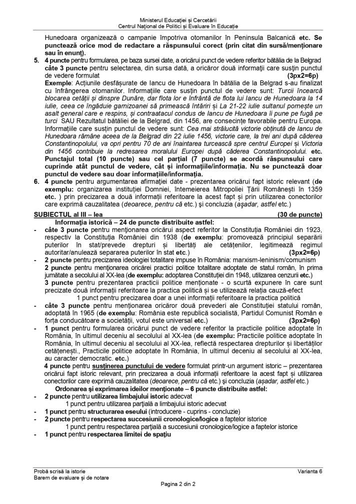 E_c_istorie_2020_bar_06_LRO_page-0002