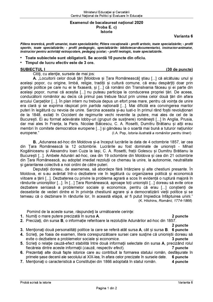 E_c_istorie_2020_var_06_LRO_page-0001