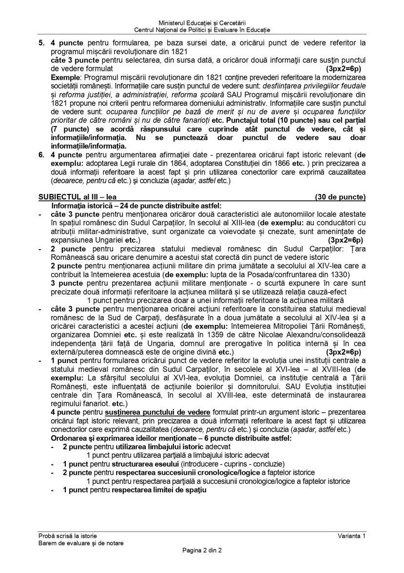E_c_istorie_2020_bar_01_LRO_page-0002
