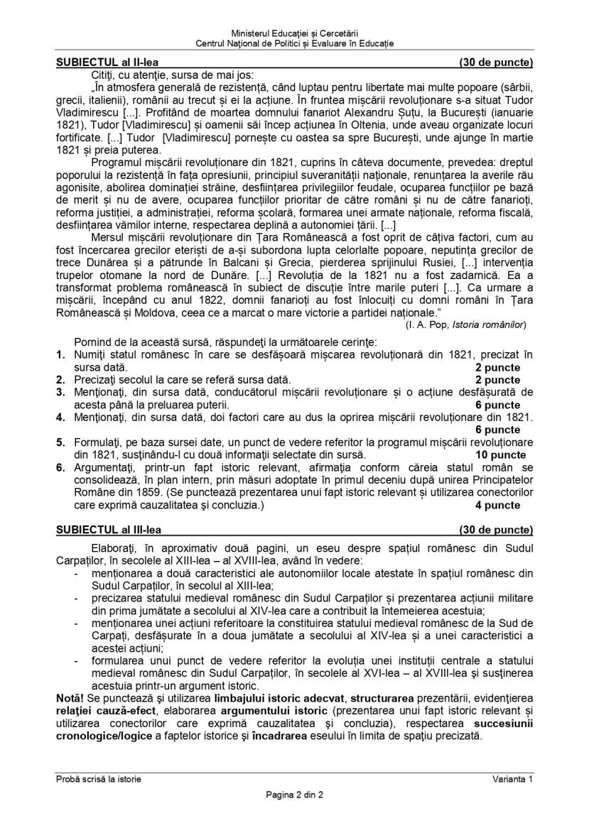 E_c_istorie_2020_var_01_LRO_page-0002