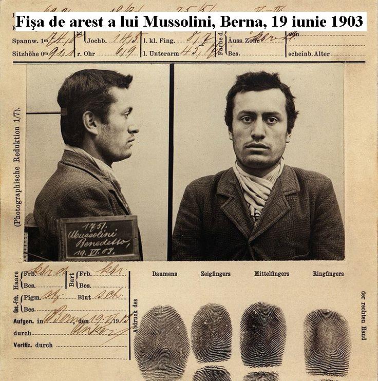 Mussolini_mugshot_1903_Bern