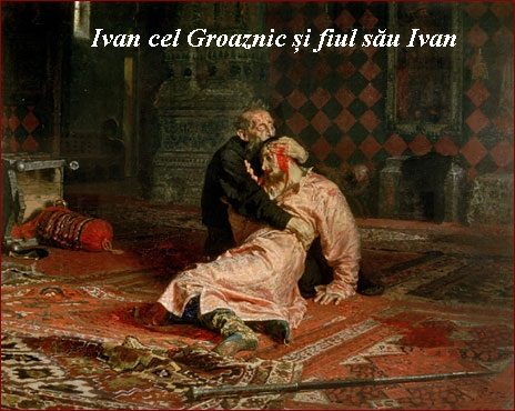 REPIN_Ivan_Terrible&Ivan
