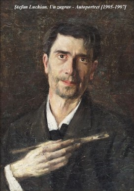 Self-Portrait_Stefan_Luchian