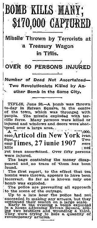 Tiflis_bank_robbery_(NY_Times,_1907)