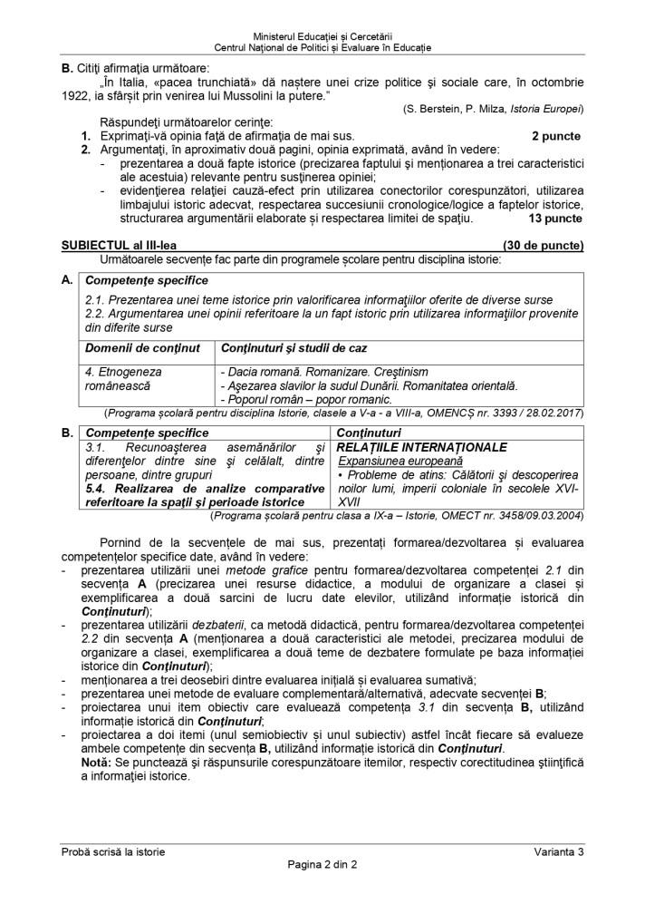 Tit_054_Istorie_P_2020_var_03_LRO_page-0002