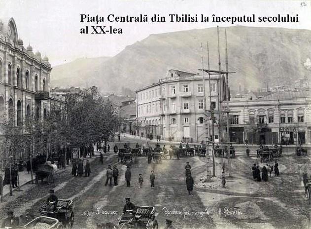 Yerevan_Square,_Tbilisi