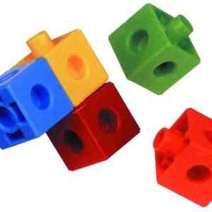 Cuburi pentru socotit 13