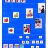 Suport universal pentru cartonase 2