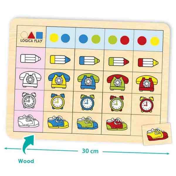 Jocuri Logice 1 7