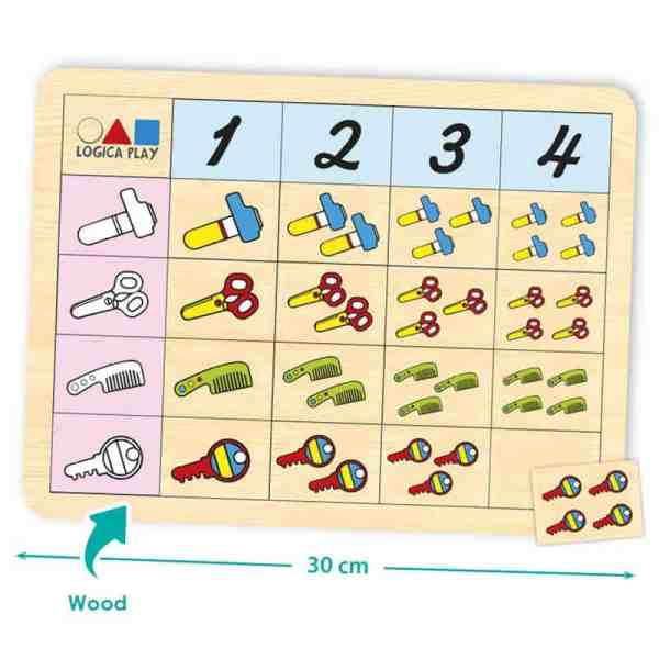 Jocuri Logice 2 6