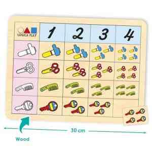 Jocuri Logice 2 11