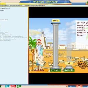 Lectii interactive de matematica vol. 1 8