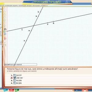 Lectii interactive de matematica vol. 1 10