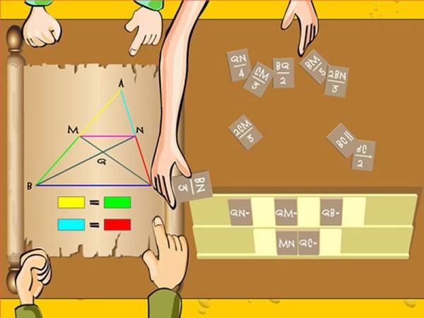 Lectii interactive de matematica vol. 4 5