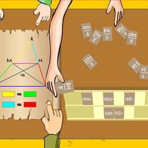 Lectii interactive de matematica vol. 4 9