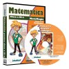 Matematica clasa a III-a Vol.I