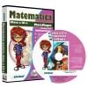 Matematica clasa a III-a Vol.II 2