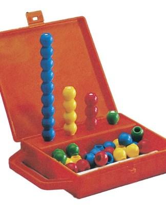 Abac multifunctional
