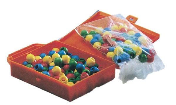 Abac multifunctional 5