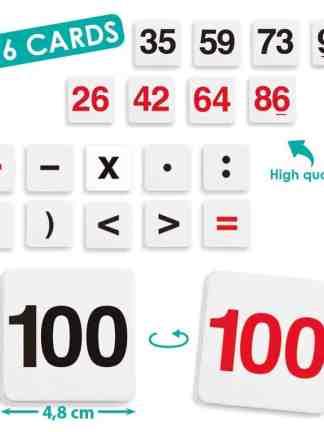 Operatii aritmetice
